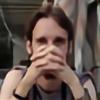 ivan-cukic's avatar