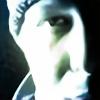 Ivan-D's avatar