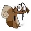 Ivan-el-Terrible's avatar