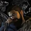Ivan-Garcia's avatar