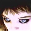 ivan-ho's avatar