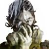 Ivan-Ly's avatar