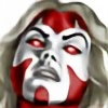 Ivan-NES's avatar