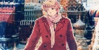 Ivan-RussiaFans's avatar