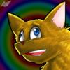 Ivan187ify's avatar