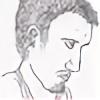 ivan55599's avatar