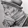 Ivana-B's avatar