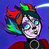 Ivana-Milay's avatar