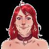 ivanaanemon's avatar