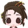 ivanaivanaivana89's avatar