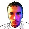 ivanalekseich's avatar