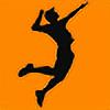 IvanAndreevich's avatar