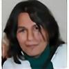 Ivanatrava's avatar