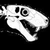 Ivanbel's avatar