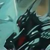 ivanbin's avatar