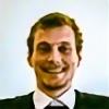 IvanBoban's avatar