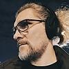 IvanBoyko's avatar