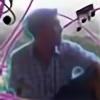 ivancala's avatar
