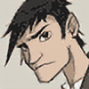 ivancash's avatar