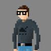 IvanChanCL's avatar