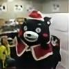 ivanchulo's avatar