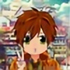 IvanCRORainboy87's avatar