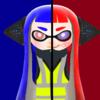 IvanDani75's avatar