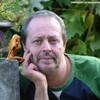 ivandragonero1965's avatar