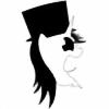 ivaneit0r's avatar