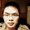 IvanFan's avatar