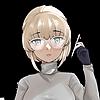 IvanFX's avatar