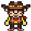 ivang's avatar