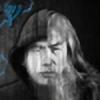 IvanGandalfII's avatar