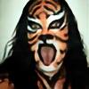 ivangrosny's avatar