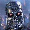Ivanhoe1966's avatar