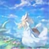 Ivanhong419's avatar