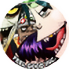 ivanhulk's avatar