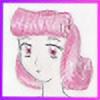 ivani's avatar