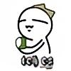 ivani0610's avatar