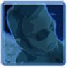 ivanisevic82's avatar