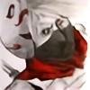 Ivanitko's avatar