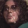 IvanIvanBurger's avatar
