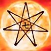 ivanivanov9207's avatar