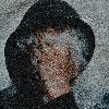 Ivanjackson314's avatar