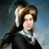 IvankaAkina's avatar