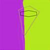 ivankaracheev's avatar