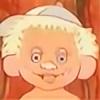 IvanKhmel's avatar
