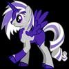 IvanKiamaArt's avatar