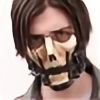 IvanKing's avatar