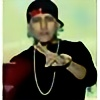 IvanKrons's avatar